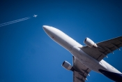 Flexible ACMI can help the airlines this summer – says ACC Aviation