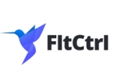 FltCtrl