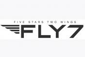 Fly 7