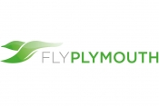 Fly Plymouth