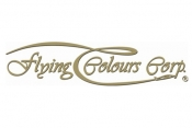 Flying Colours Corp