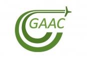 GAAC logo