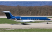 GAMA Aviation