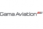 GAMA Aviation