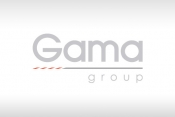 Gamma Group Logo