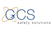 GCS Safety Solution