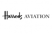 Harrods Aviation