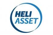 Heli Asset