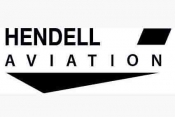 Hendell Aviation