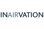 Inairvation