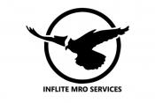 Inflite MRO Services logo