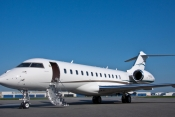 Inflite The Jet Centre adds Bombardier Global 700 Series to its approvals