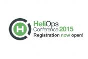 Heli Ops 2015
