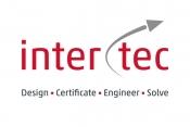 Inter-tec logo