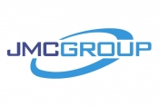 JMC Group logo