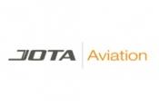 Jota Aviation