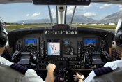 King Air Pro Line 21