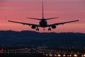 Leisure Travel demand spurs ACMI market