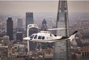 London Heli Shuttle