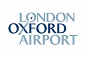 London - Oxford