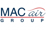 Mac Air group