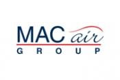 MAC Air