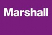 Marshalls Aviation