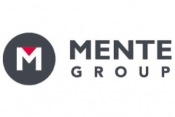 Menthe Group