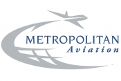 Metropolitan Aviation