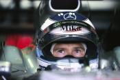 Mika Häkkinen named Brand Ambassador of FAI Aviation Group