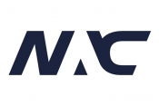 """NAC Nordic Aviation Capital logo"""