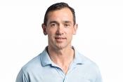 Nathan Andrews  Manager  Business Developmen Australasia