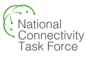 National Connectivity Task Force