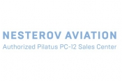 Nesterov Aviation