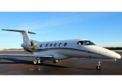 New Flairjet Phenom 300
