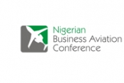 Nigerian Business Aviation Conference