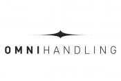 Omni Handling logo