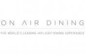 On Air Dining