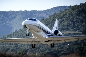 """OneWeb to make """"doing business"""" on business jets a reality"""
