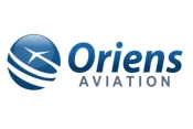 Oriens Aviation