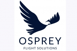 Osprey Flight Solutions