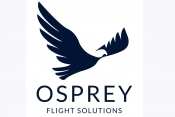 Osprey Solutions