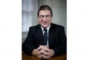 Peter O'Callaghan - Global Sales & Marketing VP - Air BP