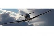 Pilatus PC 12NG