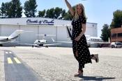 Planet Nine Private Air celebrates 1st anniversary
