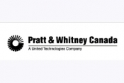 Pratt and Whitney Canada