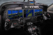 Pro Line Fusion for King Air