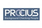 Procius
