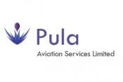 Pula Aviation