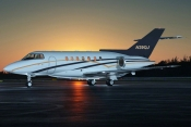 QJets to launch in January.